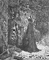 PL Jean de La Fontaine Bajki 1876 page079.png