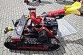 POK Jupiter firefighting robot (2).jpg