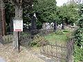 POL Bielsko-Biała Stare Bielsko Cmentarz EA 7.JPG