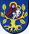 POL gmina Olszówka COA.jpg