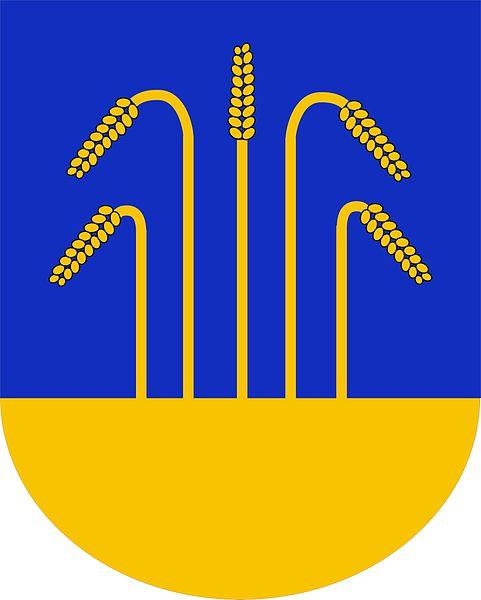 https://upload.wikimedia.org/wikipedia/commons/thumb/8/82/POL_gmina_Sypniewo_COA.jpg/481px-POL_gmina_Sypniewo_COA.jpg