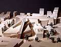POT-AcropolisMuseum.jpg