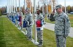 POW-MIA Ceremony 140919-F-UP786-070.jpg