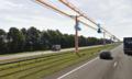 PRTlangsSnelweg.png
