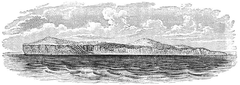 File:PSM V01 D284 Aurora island.jpg