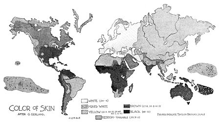 PSM V50 D780 Global map of skin color distribution.jpg