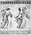 PSM V51 D249 Maenads in a dionysiac frenzy.png