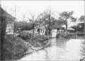 PSM V72 D110 Ornamental bridges over the river 1.png