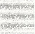 PWM Gorczycki Grzegorz Gerwazy 1.jpg
