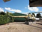 PZL Mi-2 94+50 Piet Smedts Collection pic4.JPG