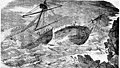 P 144--Lost ships and lonely seas.jpg