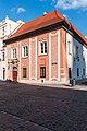 Pałac Górków, Kraków.jpg