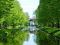 Pałac w Choroszczy od strony parku.jpg