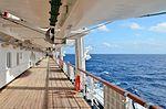 Pacific Eden at sea, 2016 (14).jpg