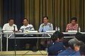 Pagdilao-PNP-Forum.jpg