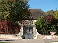 Pagny le Château 2011-10-27 02.jpg