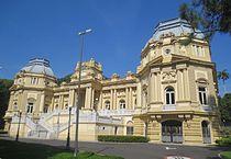 Palácio Guanabara, sede do governo do estado.JPG