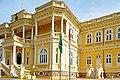Palácio Rio Negro (Manaus) 489530.jpg