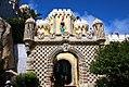 Palácio da Pena - Sintra 6 (36160533324).jpg