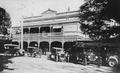 Palace Hotel, Childers, circa 1928.tiff