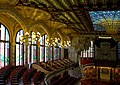 Palace of Music Ceiling 2 (5825245907).jpg