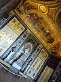 Palace of Versailles 65 2012-06-30.jpg