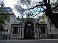 Palacio San Martín 2012-09-02 001.JPG