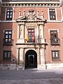 Palacio de Fabio Nelli de Espinosa.jpg