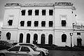 Palacio de Justicia .Casco Antiguo.jpg
