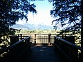 Palafitte di Fiavè (veduta panoramica).jpg