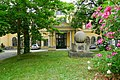 Palais Cumberland Hof.JPG