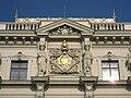Palais Erzherzog Ludwig Viktor 2730.JPG