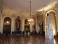 Palais Rohan-Salle du Synode (4).jpg