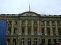 Palais de Rohan 4.jpg