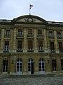 Palais de Rohan 5.jpg