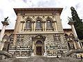 Palais de Rumine, Lausanne (2014).JPG