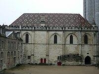 Palais synodal de Sens.JPG