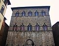 Palau Tolomei de Siena.JPG