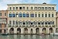 Palazzo Moro Lin Canal Grande Venezia.jpg