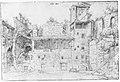 Palazzo Nerone MET 170699.jpg