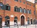 Palazzo Pindemonte.JPG