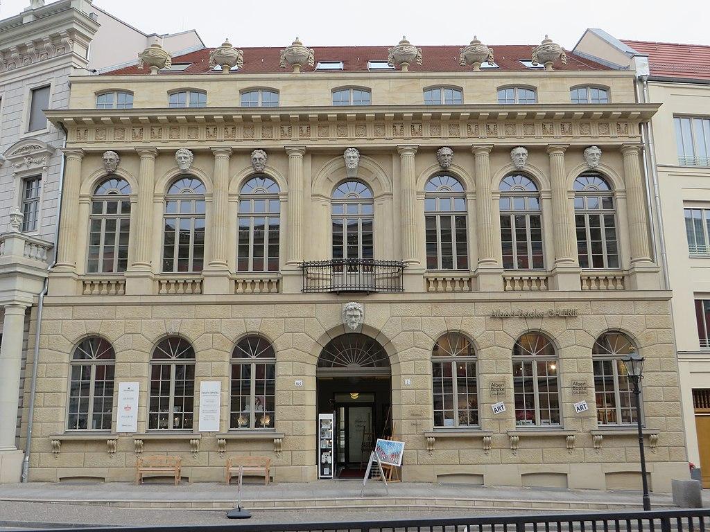 1024px-Palazzo_Pompei_P-03-17.JPG