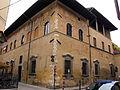 Palazzo datini, ext. 01.JPG