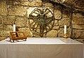 Palestine-06358 - Grotto of St. Joseph (34545855080).jpg