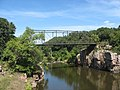 Palisades Bridge 1.jpg