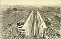 Panama and the canal in picture and prose (1913) (14596873599).jpg