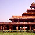 Panchamahal.jpg