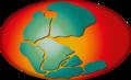 Pangaea logo hg.png