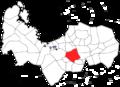 Pangasinan Locator map-Malasiqui.png