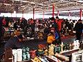 Panjiayuan Beijing Antique Market - panoramio (3).jpg